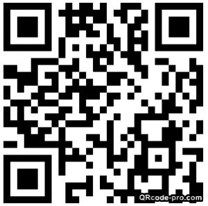 Visitenkarte-Beruf_Screenshot